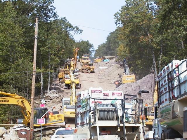 excavation4