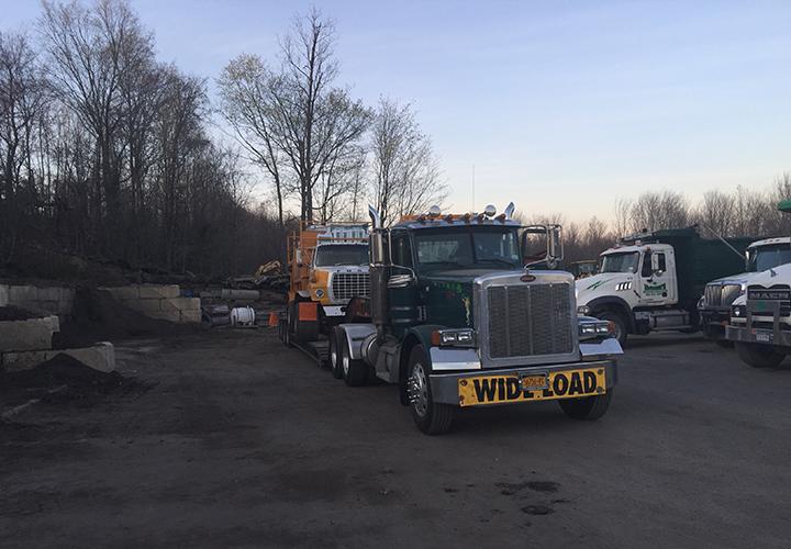trucking-2