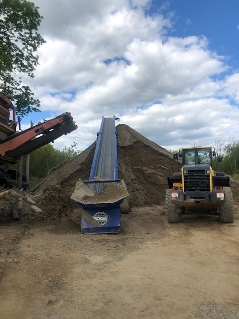 TOPSOIL PICTURE #6